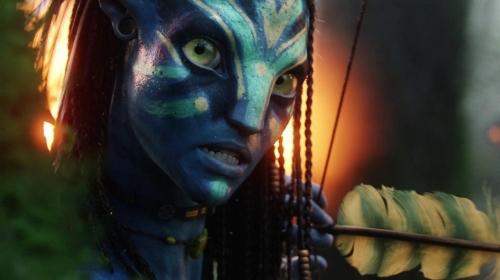 Avatar 060