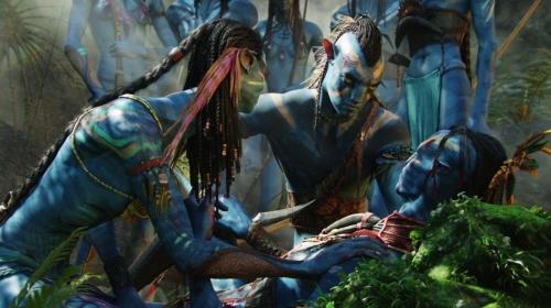 Avatar 062