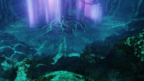 Avatar 064