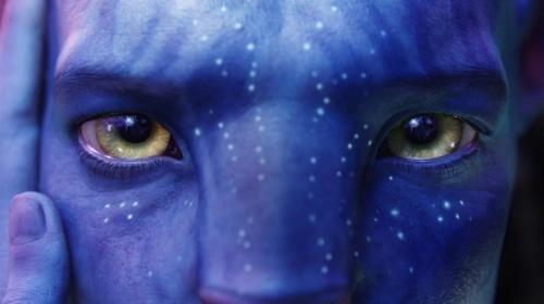 Avatar 065