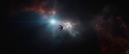 Avengers Endgame 004