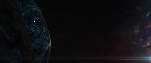 Avengers Endgame 005