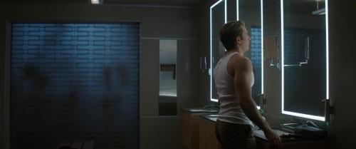 Avengers Endgame 007