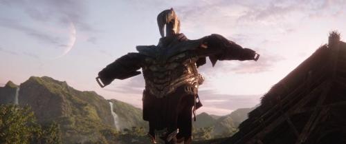 Avengers Endgame 009