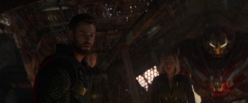 Avengers Endgame 010
