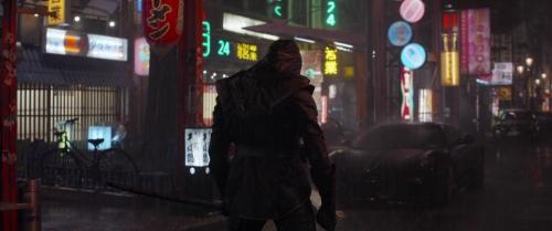 Avengers Endgame 018