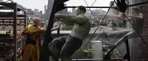 Avengers Endgame 021