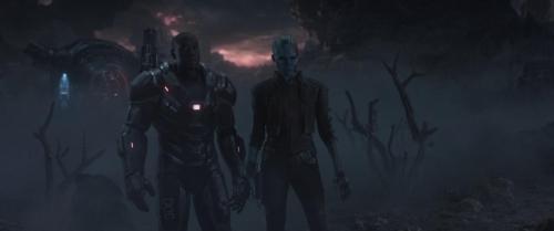 Avengers Endgame 022