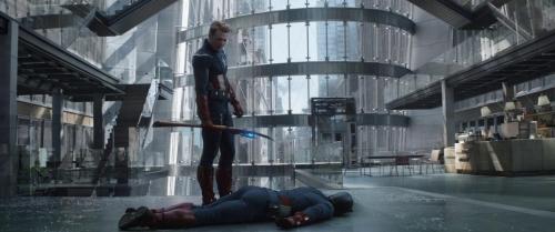Avengers Endgame 025