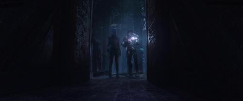 Avengers Endgame 027