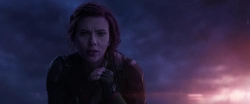 Avengers Endgame 031