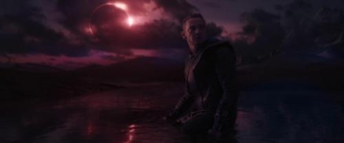 Avengers Endgame 033