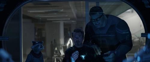 Avengers Endgame 034