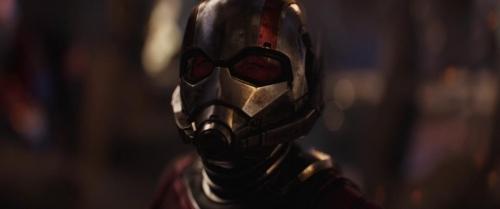 Avengers Endgame 035