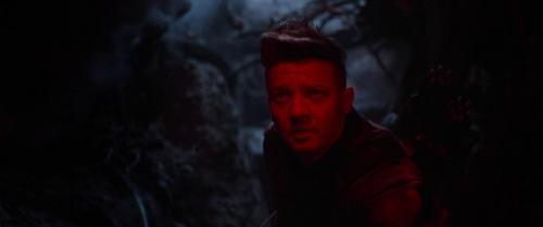Avengers Endgame 037