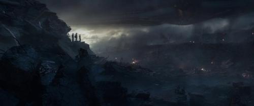 Avengers Endgame 038