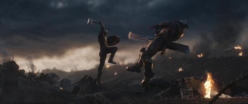Avengers Endgame 039