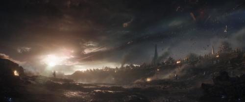Avengers Endgame 040