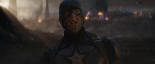 Avengers Endgame 041