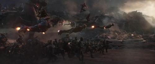 Avengers Endgame 044