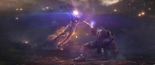 Avengers Endgame 047