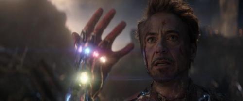 Avengers Endgame 048