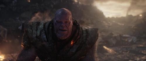 Avengers Endgame 049