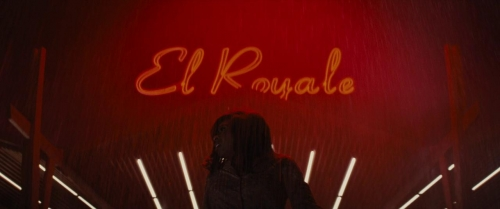 Bad Times at the El Royale 030
