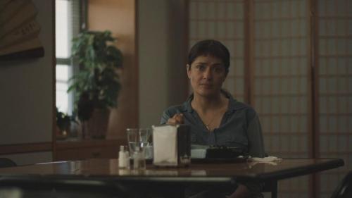Beatriz at Dinner 006