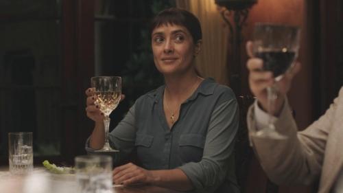Beatriz at Dinner 015