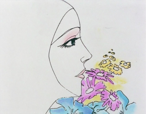 Belladonna of Sadness 003