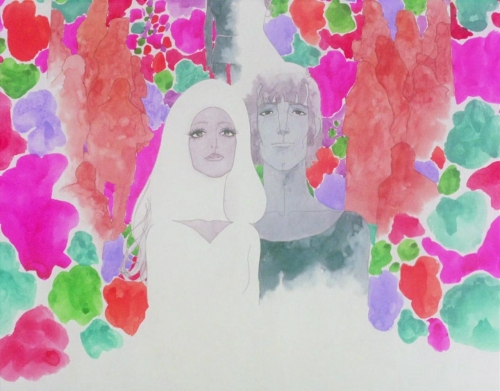 Belladonna of Sadness 004