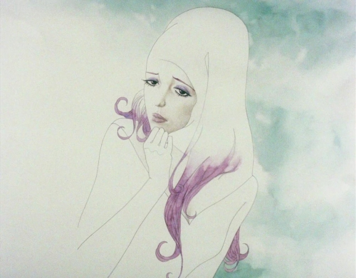 Belladonna of Sadness 009