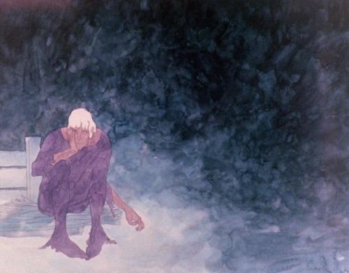 Belladonna of Sadness 010