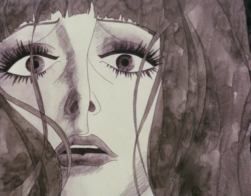 Belladonna of Sadness 013