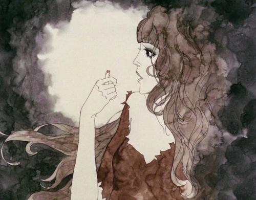 Belladonna of Sadness 014