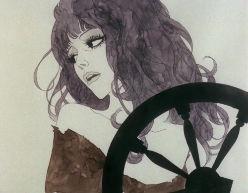Belladonna of Sadness 015