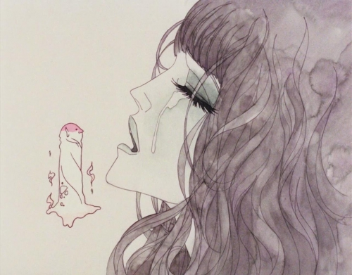 Belladonna of Sadness 018