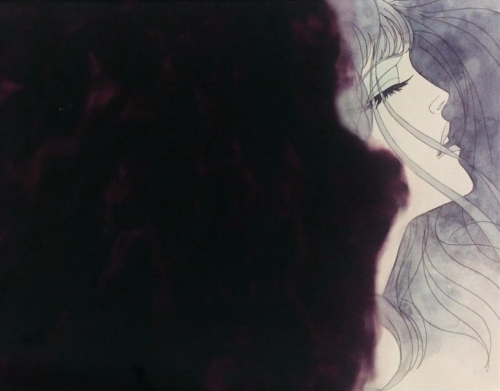 Belladonna of Sadness 022