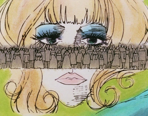 Belladonna of Sadness 025