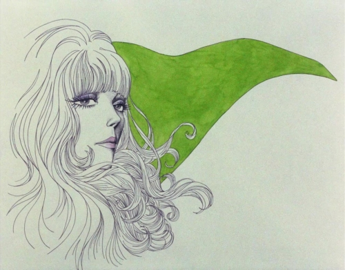 Belladonna of Sadness 027