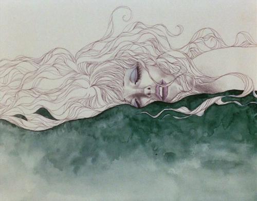 Belladonna of Sadness 031
