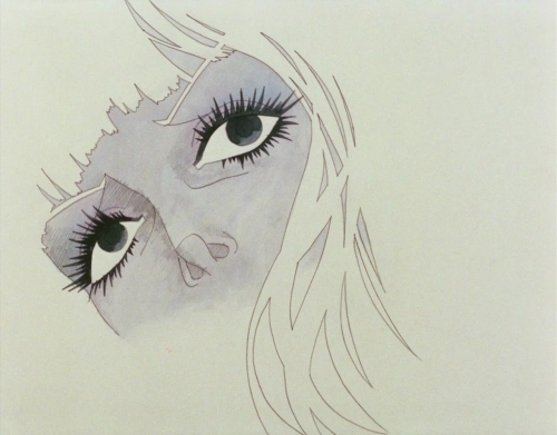 Belladonna of Sadness 033