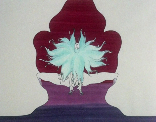 Belladonna of Sadness 034