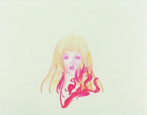 Belladonna of Sadness 038