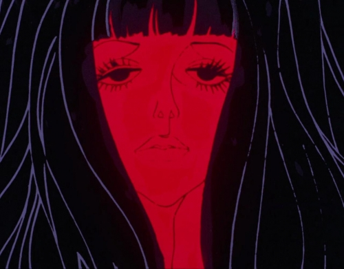 Belladonna of Sadness 045