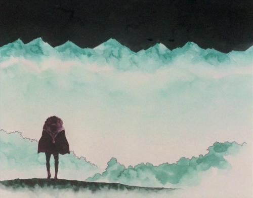 Belladonna of Sadness 047