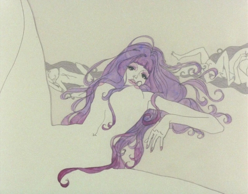 Belladonna of Sadness 048