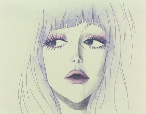 Belladonna of Sadness 049