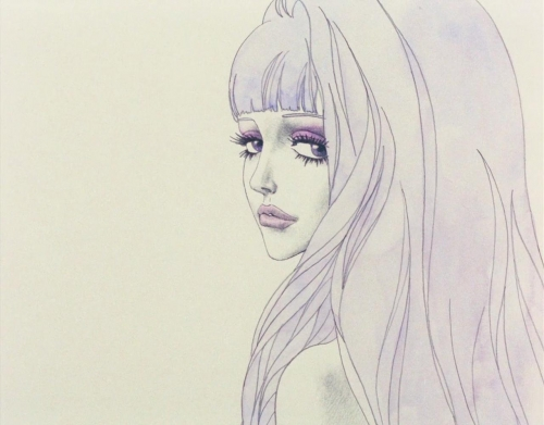Belladonna of Sadness 050